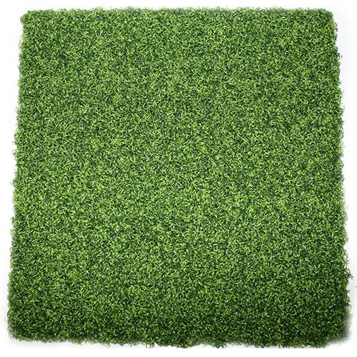 门球场人造草坪
